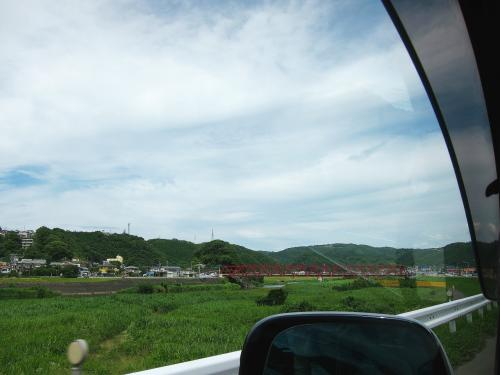 13年初夏、家族でホタルを見に~「東府やResort&Spa-Izu」さんへ泊まろう!