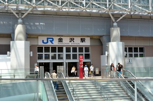 【癒されて、おいしい富山】☆  庄川温泉・名店のお寿司+少しだけ金沢兼六園も。
