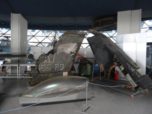 F 117 (航空機)の画像 p1_11