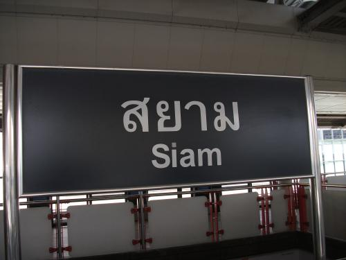 500_31647478