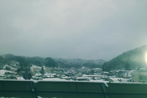 岩手県久慈市と三陸海岸あまちゃんの旅(' jjj ')じぇ!