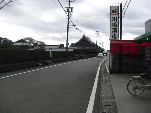 ☆WILLERバスの旅c☆三岐鉄道三岐線綴☆
