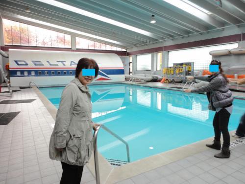 避難訓練用 プール 緊急避難訓練用 プール み... 避難訓練用 プール 緊急避難訓練用 プール