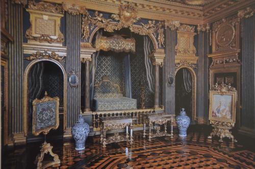 ドロットニングホルム宮殿の画像 p1_15