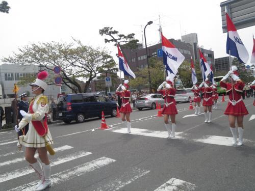 鎌倉祭りと北鎌倉 東慶寺と円覚寺を散策