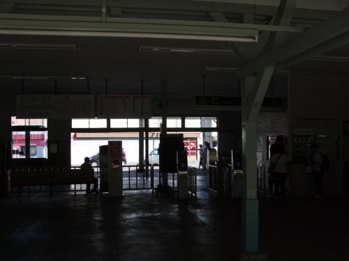 群馬・大田~大泉2012