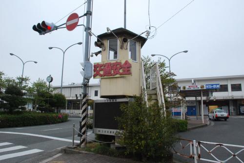 三江線各駅停車の旅(広島・島根)