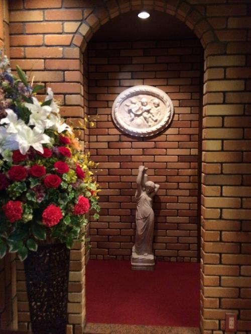 銀座らんち  カワムラ&リンツ・・スッキリ スィーツ真壁観て! 再訪しちゃった8月