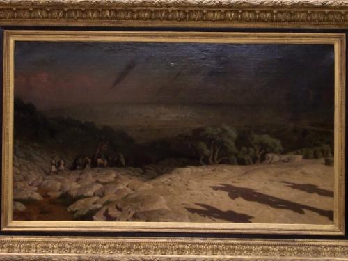 ジャン=レオン・ジェロームの画像 p1_4