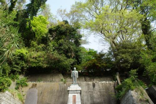 置賜・村山からいわきへ四日間(四日目・完)~石炭の歴史と白水阿弥陀堂に最後はいわき湯本温泉。いわきの懐の深さは驚異的です~