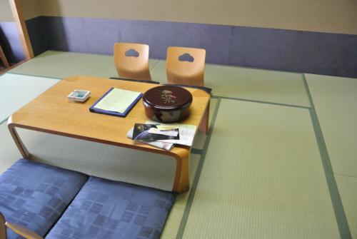 ★2014.05滋賀★1泊2日(ラフォーレ琵琶湖)