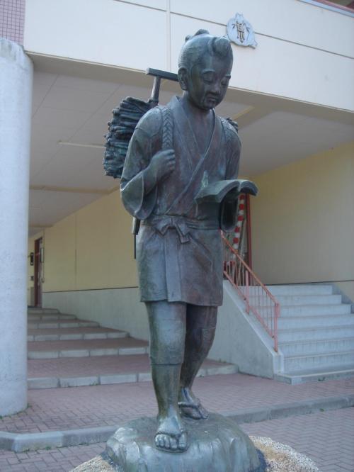 飯坂温泉・湯西川温泉の旅