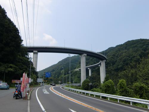 城下町 佐賀を旅してみました。