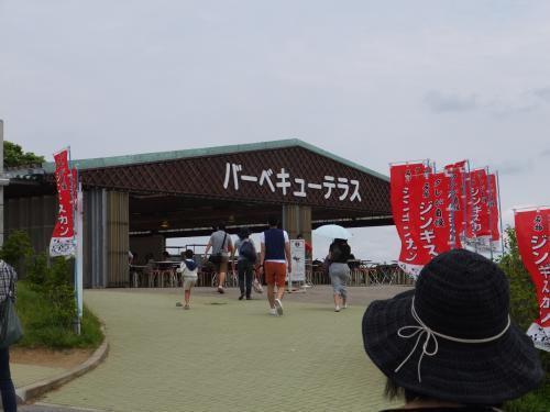 マザー牧場(part3)