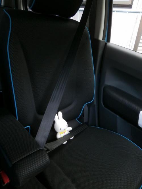 話題の軽自動車、ハスラーで巡る塩原&鬼怒川温泉ドライブ旅行