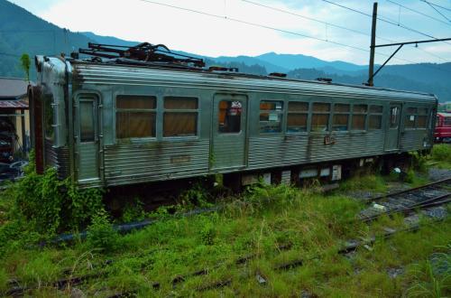 きかんしゃトーマスに会いに大井川鐵道へ