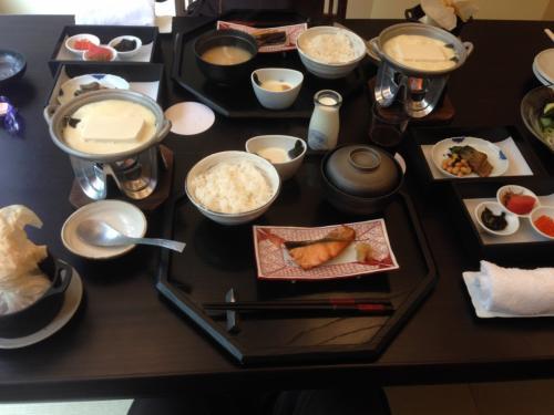 夏の北海道を食べ尽くす2日目