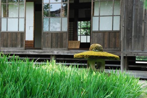 世界一のクラネタリウム「加茂水族館」と老兵の鉄道を訪ねて(山形)