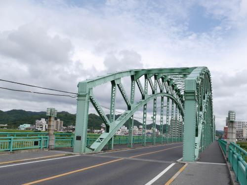 足利散策①☆足利学校 鑁阿寺☆2014/08/29