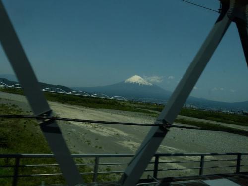 伊勢 松阪の旅
