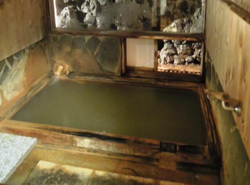 風呂 戦国時代 風呂 : ... 戦国時代に区画されたという