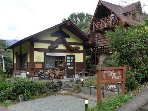生駒高原へコスモスを見に行こう