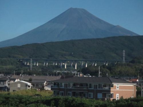 世界遺産 高野山を訪ねる