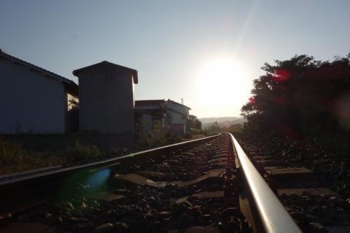 愛してやまないこの地【島根】 3年ぶりの帰省で出雲大社・サンドミュージアム・石見銀山を歩いてみました④(最終日)
