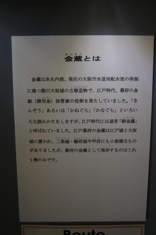 500_36201702