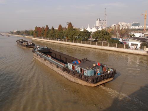 京杭大運河の画像 p1_10