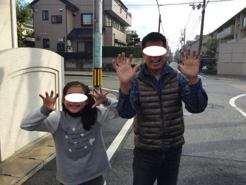 カニ・カニ・カニ・カニ☆冬は松葉食べたいわあε=ε=(ノ≧∇≦)ノ♪