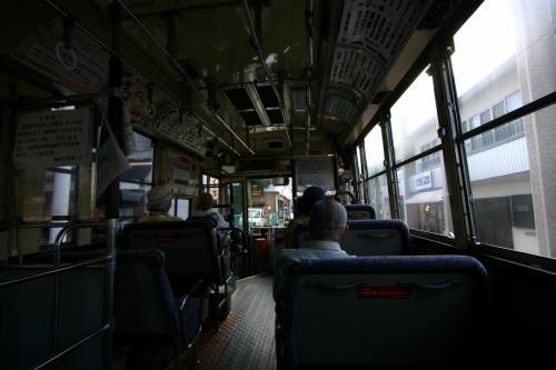 東伊豆の旅(初のオーベルジュ2007)
