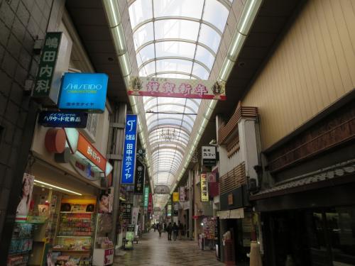 こあひるさんご夫妻、ようこそ奈良へ♪☆興福寺・元興寺☆奈良ホテルのティーラウンジで面白いポットが~ヽ(^o^)丿