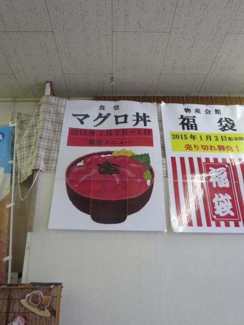 お正月 鶴岡の旅 その1 湯田川温泉に泊まり、荘内神社・羽黒山に初詣