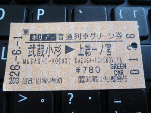 【ザ・グルメ】初鰹とB級グルメを食べに行こう!(千葉・勝浦2014)