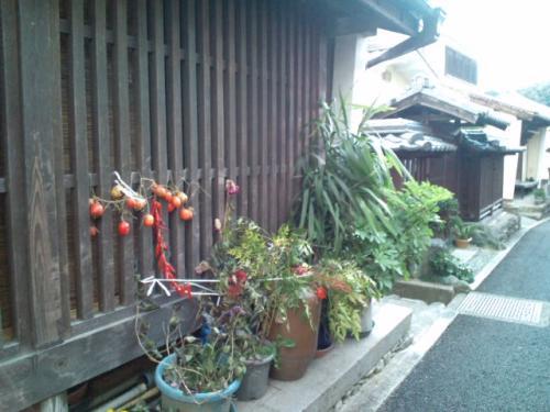 15冬 愛媛広島レンタカーの旅 その4の前