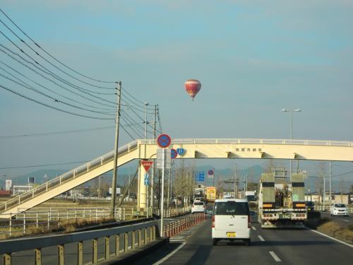 佐賀の大町・江北を気ままにぶらり旅