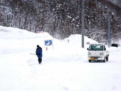 324-朝里川温泉スキー場&朝里川温泉「ホテル武蔵亭」