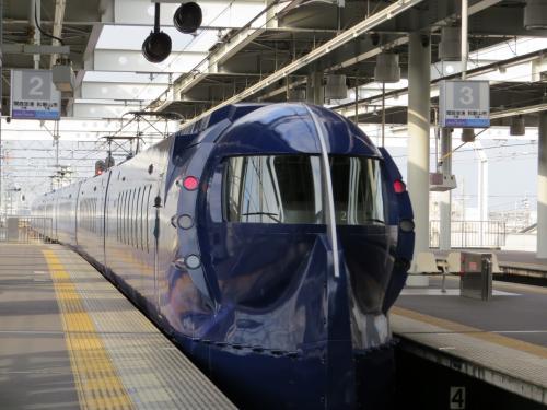 大阪「みどりの100選」にも選ばれる「金熊寺と金熊寺梅林」に行って来ました
