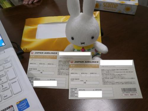 祝、JGCプレミアゲット!JALファーストクラスで行く沖縄宮古島とその周辺の島々を巡る旅 前編 JAL国内線ファーストクラスとJTAに乗って一路宮古島へ