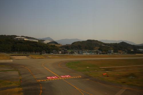JR北海道お散歩切符で、ニッカ余市蒸留所に行ってきました(前半)