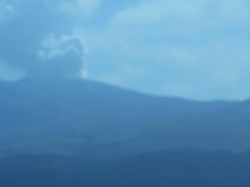 日帰りバスツアーでいく三大味覚と一心行の大桜&高森峠千本桜No.2 ※熊本県阿蘇市