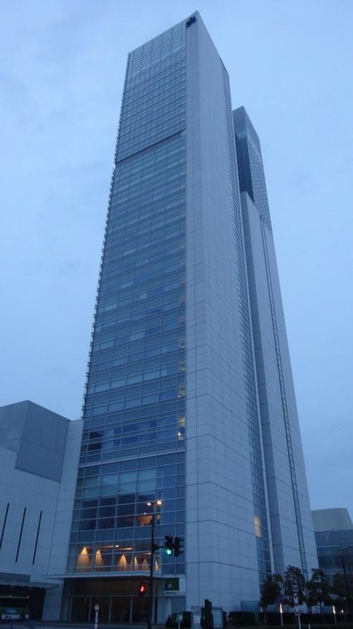 佐渡金山 (宗太夫坑)