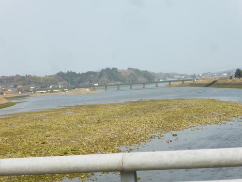 70歳 春を迎えに 一人旅 伊万里から 平戸 長崎へ