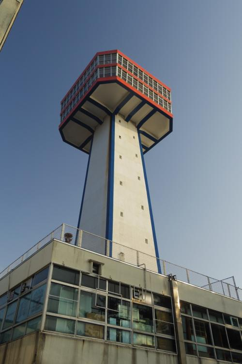 北陸新幹線開業しても、まだ先の福井へ、ANAのマイレージで : 怖ものみたさの東尋坊。