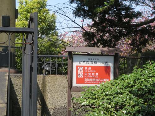 娘と2人で東京タワー、増上寺、ペニンシュラホテルでお茶しました。