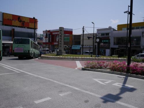 大阪唯一の重伝建地区 富田林・寺内町