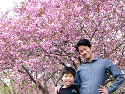 オシャマンベで蟹ざんまい!&みなみ北海道の春を満喫!