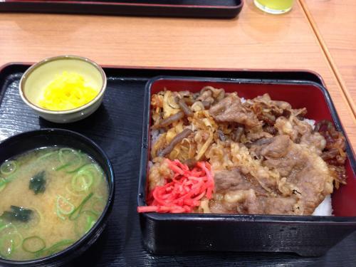 2015年 静岡旅行