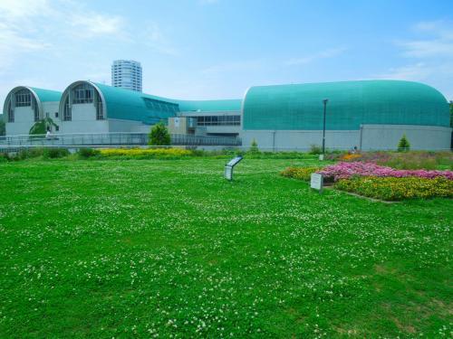 北九州 図書館対決